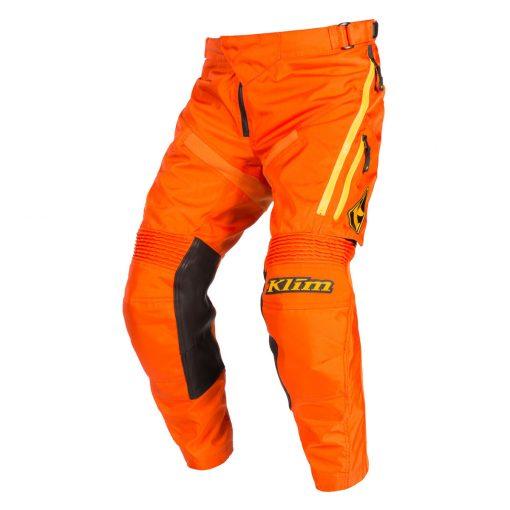 3182-003_Orange_01