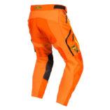 3182-003_Orange_02