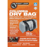 Columbia-Dry-Bag-front-package