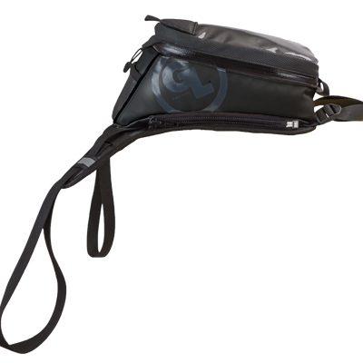 DTBPB-diablo-tank-bag-pro-black