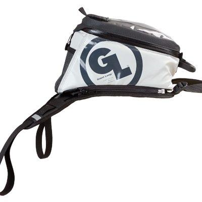 FTBPW-fandango-tank-bag-pro-white