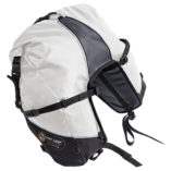 GBSB17-RT-W-Great-Basin-Saddlebag-Roll-Top-White