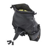 Great-Basin-Saddlebag-Roll-Top-Open