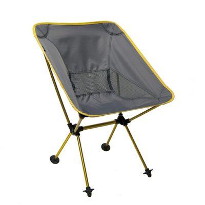 Joey_Chair_1