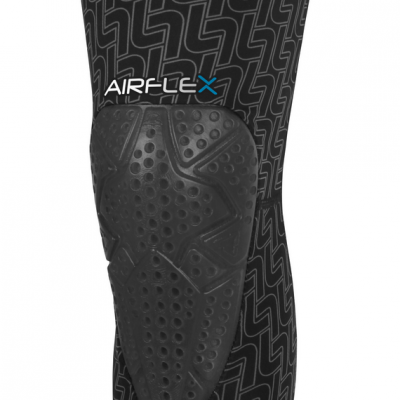 Knie_Guard_Airflex_101 (1)