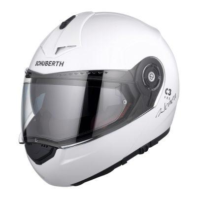 Motorhelm_Schuberth_C3_Pro_202