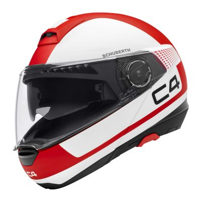 Motorhelm_Schuberth_C4_Legacy_Red_231