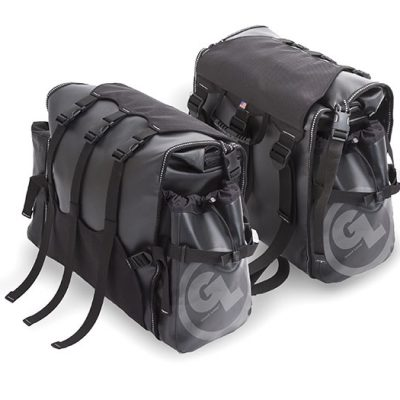 RTW16-Giant-Loop-Pannier-Bags-pair