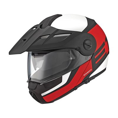 SCHUBERTH_E1_GUARDIAN-RED_P2
