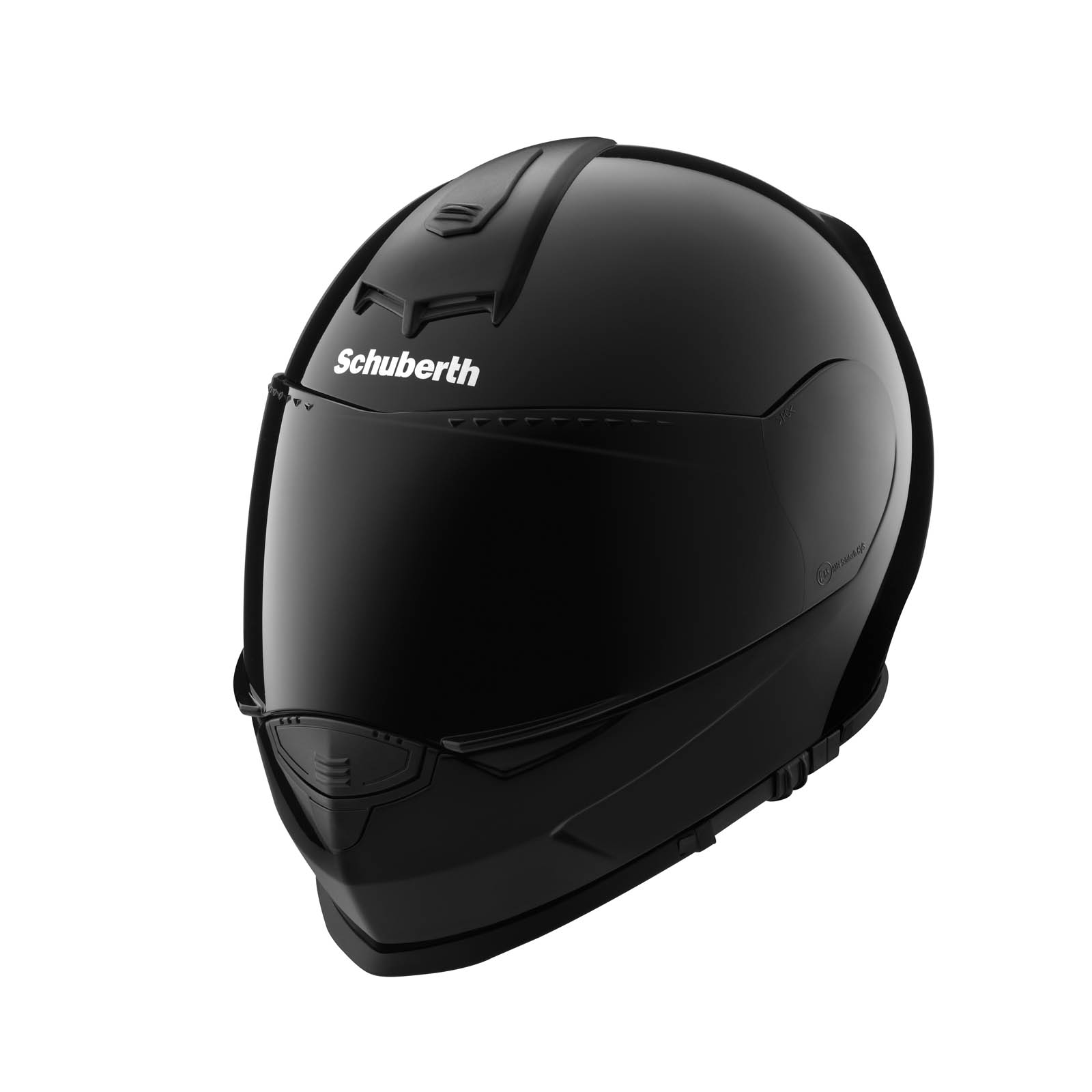 schuberth s2 sport moto adventure store. Black Bedroom Furniture Sets. Home Design Ideas