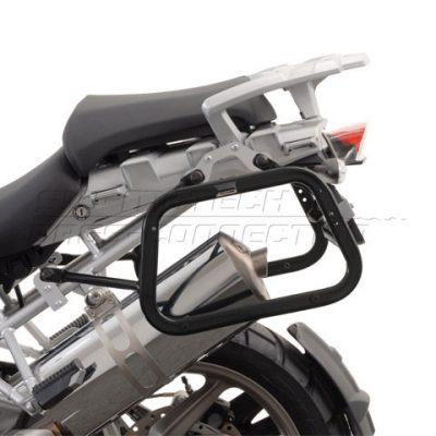 SW-Motech_Trax_Adventure_Kit_BMW_R_1200_GS