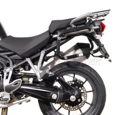 SW-Motech_Trax_Adventure_Kit_Triumph_Tiger_1200_Explorer (1)