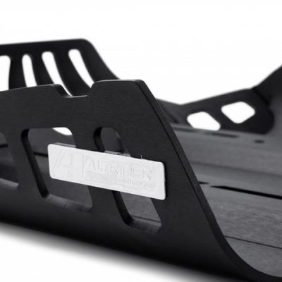 additional-photos-altrider-skid-plate-kit-for-the-bmw-r-ninet-models-black-3