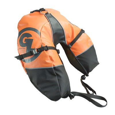 coyote-saddlebag-orange