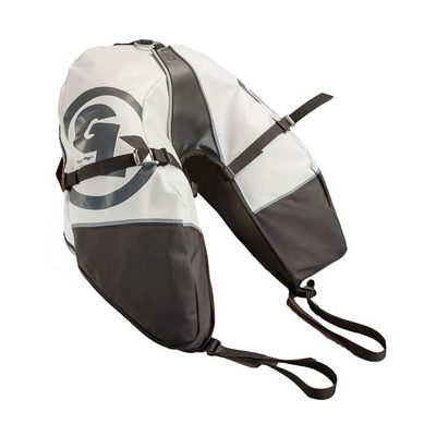 coyote-saddlebag-white