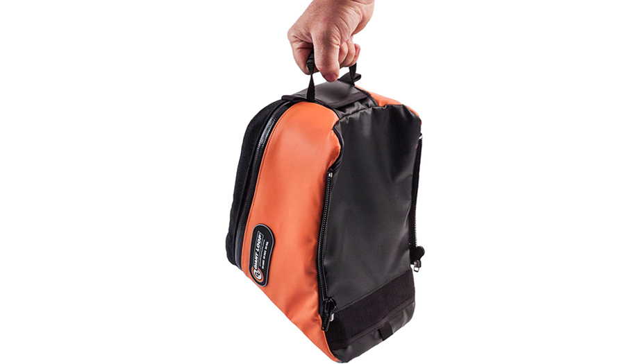 Giant Loop Fandango Pro Tank Bag Moto Adventure Store
