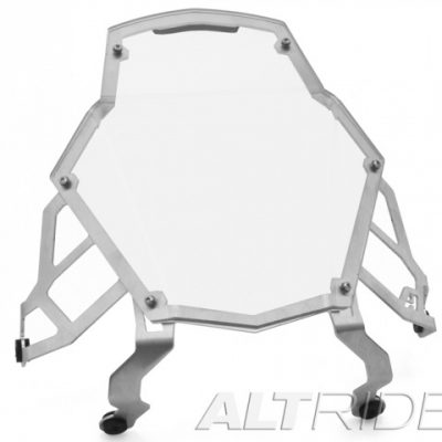 feature-altrider-clear-headlight-guard-for-the-ktm-1190-adventure-r
