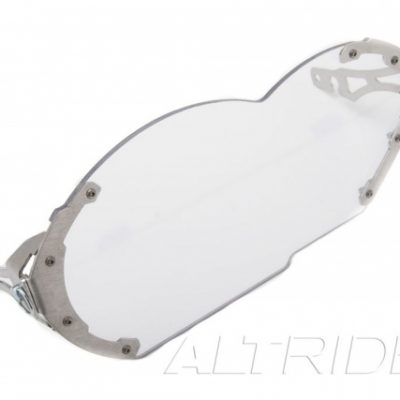feature-altrider-clear-headlight-guard-kit-for-the-bmw-r-1200-gs-2003-2012-