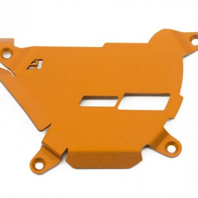 feature-altrider-clutch-side-engine-case-cover-for-the-ktm-1190-adventure-r