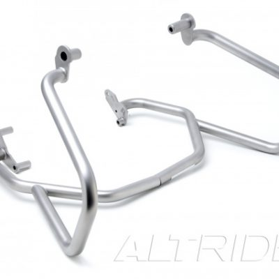 feature-altrider-crash-bars-for-the-bmw-f-800-gs