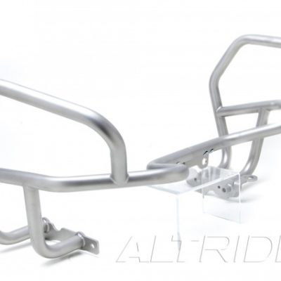 feature-altrider-crash-bars-for-the-yamaha-super-tenere-xt1200z