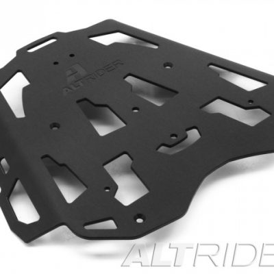 feature-altrider-luggage-rack-for-the-bmw-s-1000-xr