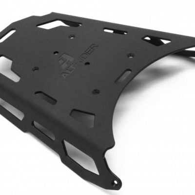 feature-altrider-luggage-rack-for-triumph-scrambler-black