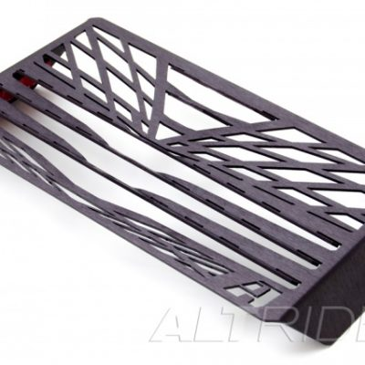 feature-altrider-oil-cooler-guard-for-ducati-multistrada-1200-2010-2014-black