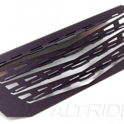 feature-altrider-oil-cooler-guard-for-the-bmw-r-1200-gs-2003-2012-black