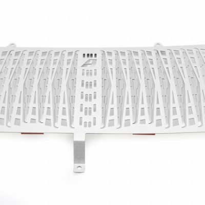 feature-altrider-radiator-guard-for-the-bmw-f-800-gs-a