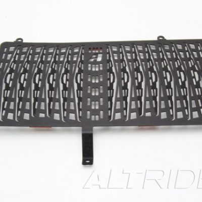 feature-altrider-radiator-guard-for-the-bmw-f-800-r-3