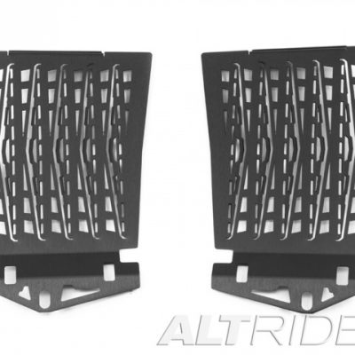 feature-altrider-radiator-guard-for-the-bmw-r-1200-gs-water-cooled-black