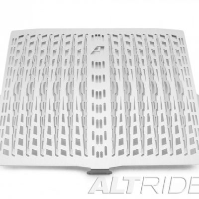 feature-altrider-radiator-guard-for-the-ktm-1190-adventure-r