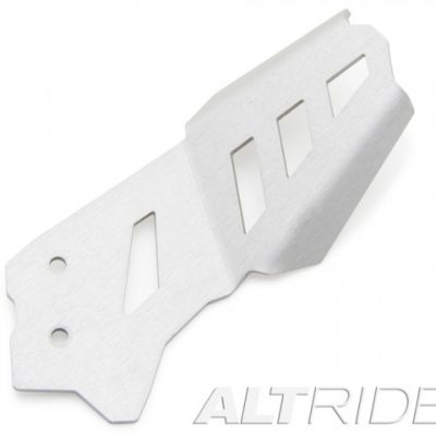 feature-altrider-rear-exhaust-guard-for-bmw-f-800-gs