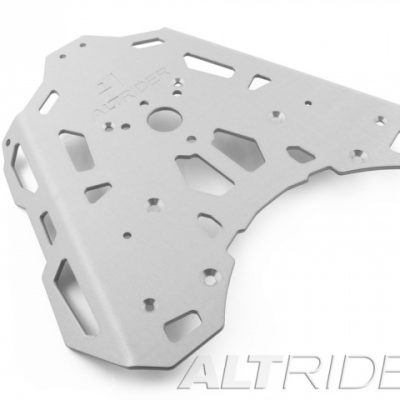 feature-altrider-rear-luggage-rack-for-the-bmw-r-1200-gs-water-cooled