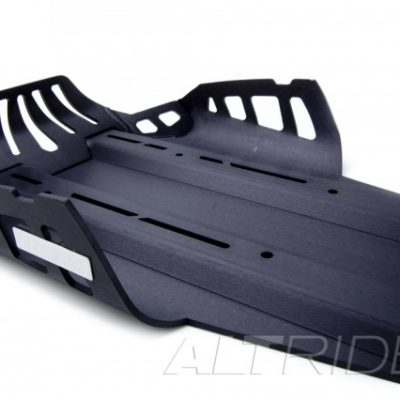 feature-altrider-skid-plate-for-bmw-r-1200-gs-2003-2012-