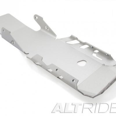 feature-altrider-skid-plate-for-the-bmw-r-1200-gs-water-cooled