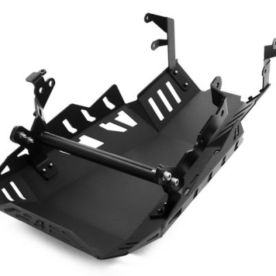 feature-altrider-skid-plate-for-the-bmw-s-1000-xr-2