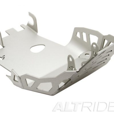 feature-altrider-skid-plate-for-the-husqvarna-tr650-terra-and-strada-2