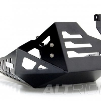 feature-altrider-skid-plate-for-the-yamaha-super-tenere-xt-1200z