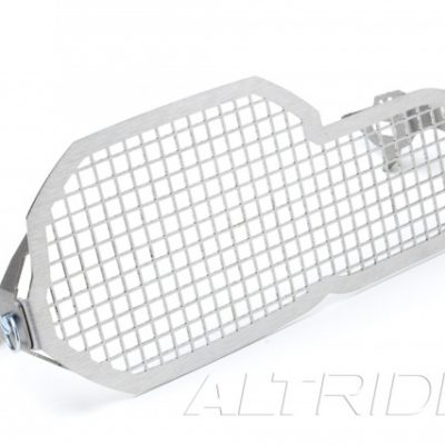 feature-altrider-stainless-steel-headlight-guard-kit-for-the-bmw-f-800-gs