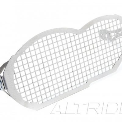 feature-altrider-stainless-steel-headlight-guard-kit-for-the-bmw-r-1200-gs-2003-2012-