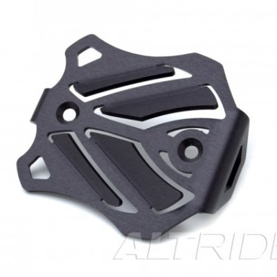 feature-altrider-voltage-regulator-guard-for-bmw-f-800-gs