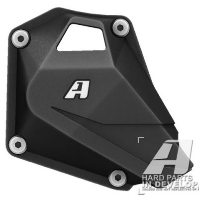 feature-altrider-water-pump-guard-for-the-bmw-s-1000-xr