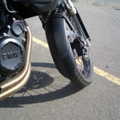 feature-fenda-extenda-front-fender-extenders-bmw-f-800-gs