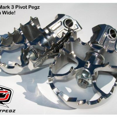 feature-pivot-pegz-wide-mk3-for-bmw-f-650-gs-single-twin-f-800-gs