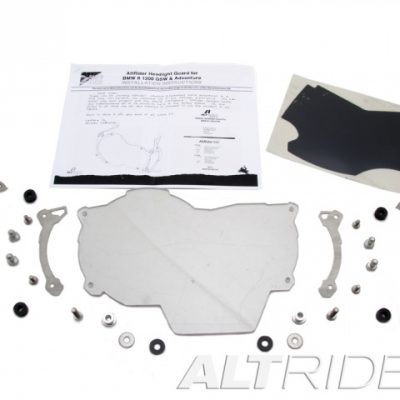 product-contents-altrider-clear-headlight-guard-extended-kit-for-the-bmw-r-1200-gs-water-cooled-silver