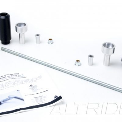 product-contents-altrider-crash-bar-frame-sliders-for-ducati-multistrada-1200