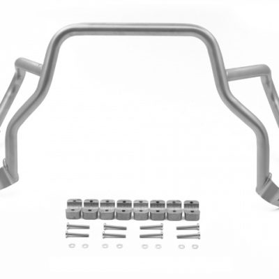product-contents-altrider-upper-crash-bars-for-the-yamaha-super-tenere-xt1200z