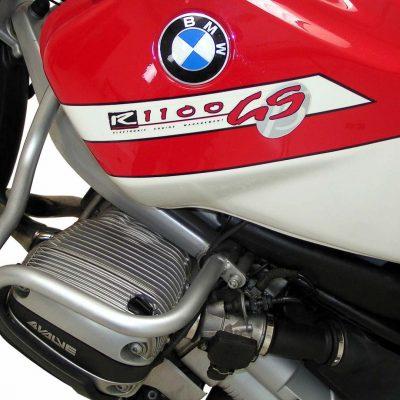 sbl_07_405_100_1_Sturzb_gel__Silbern__BMW_R_1100_GS__94-99__